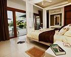 Koh Samui Property Rentals