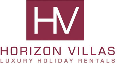 Horizon Villas