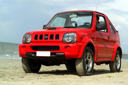 carrental-jeep