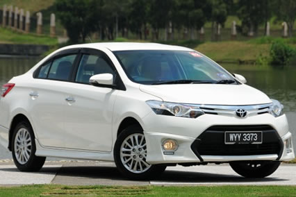 carrental-vios