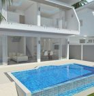 Nice properties for sale in Koh Samui, Thailand