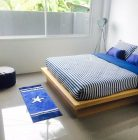 Horizon Homes Samui introduce a new development in Maenam