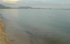 koh-samui-beach-land-for-sale-horizon-homes-1