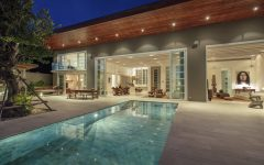Villa Koh Samui Swimming pool