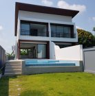 Townhouse for sale in Koh Samui