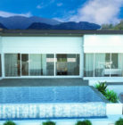 2-bedroom pool villa koh samui