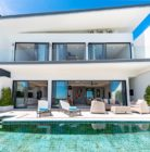 3-bedroom villa for sale in Koh Samui, Thailand